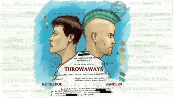 throwaways-Kittredge