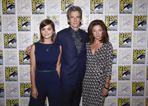 SDCC2015-Doctor-Who-BBC