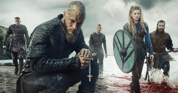 vikings-destacada