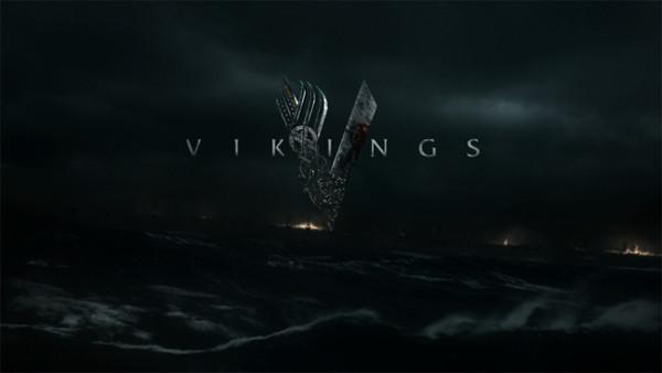vikings-serie