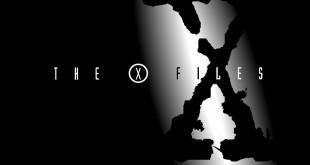 x-files-expediente-x-logo-original
