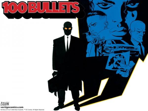 100-Bullets-100-Balas-logo