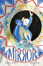 8House_06_Mirror_01