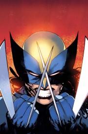 All-New Wolverine 2 portada