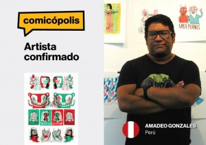 Amadeo_Gonzales_Comicopolis_2015