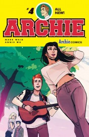 Archie_04_Annie_Wu