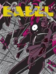 Babel_Fantagraphics