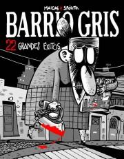 Barrio_Gris_Maicas_Spósito