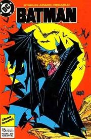 Batman-asesino-vertedero_Starlin-Aparo_Zinco_n22