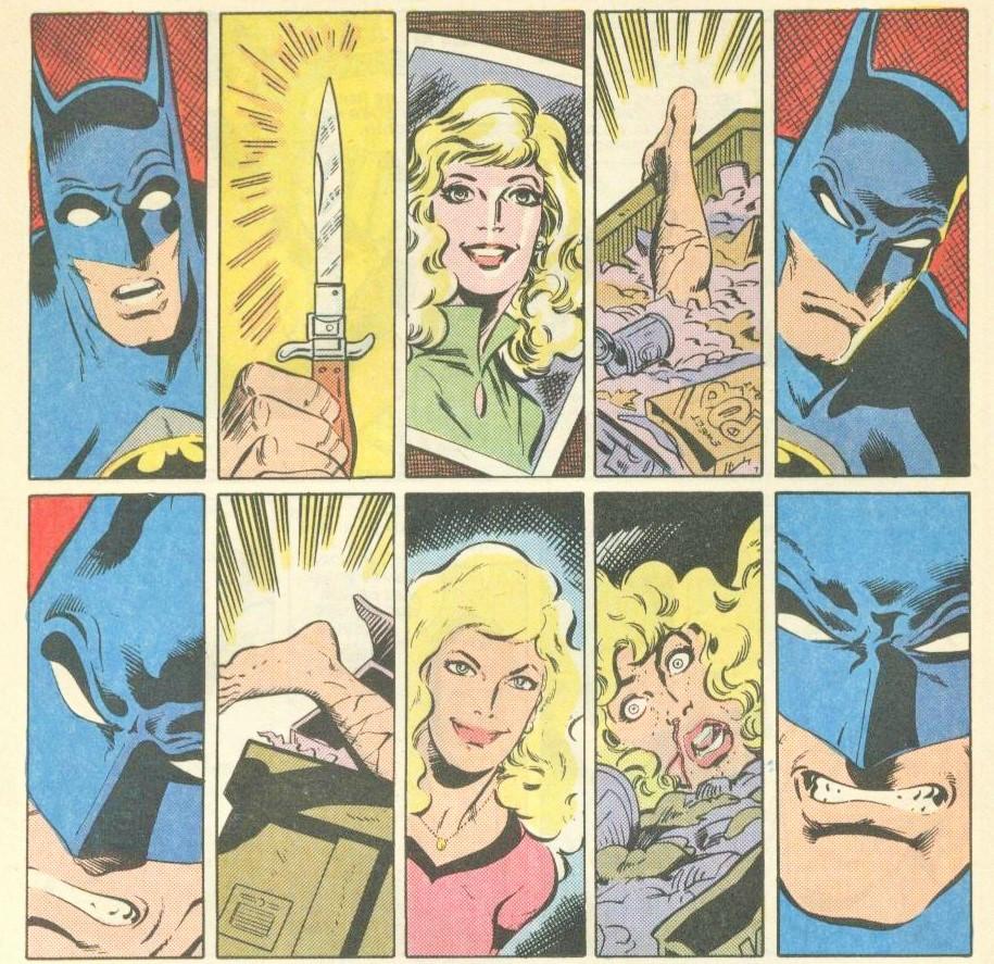 Batman-asesino-vertedero_Starlin-Aparo_Zinco_n22_p15