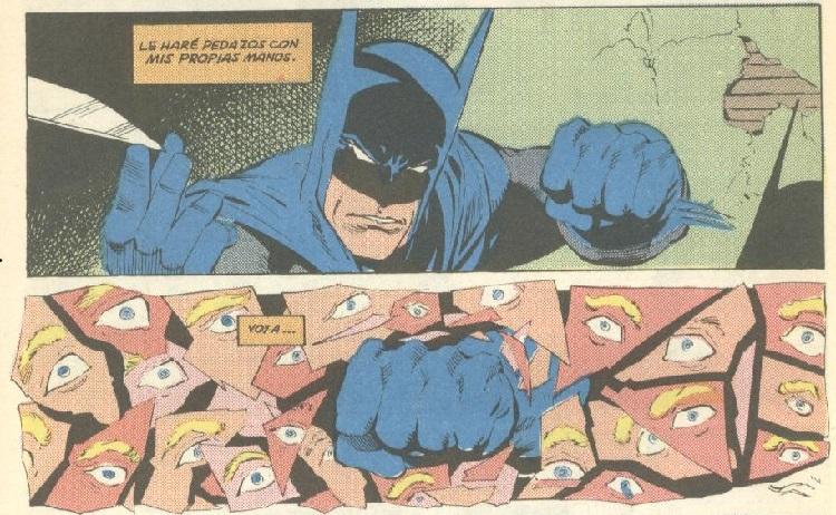 Batman-asesino-vertedero_Starlin-Aparo_Zinco_n30_p09
