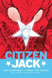 Citizen_Jack_01