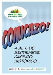 Comicazo_2015