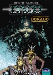 Dago_Dorado