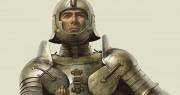 El mercenario TOMO 2 TAPA IM.indd
