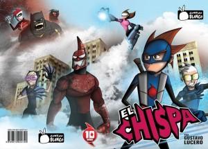 El_Chispa_Lucero_Conejo_Blanco