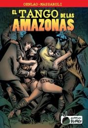El_Tango_de_las_Amazonas