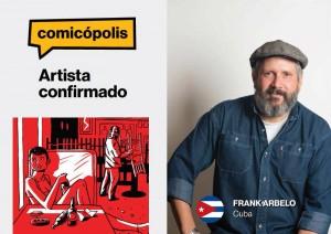 Frank_Arbelo_Comicopolis_2015
