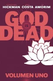 God-is-dead-avatar-medusa-hickman