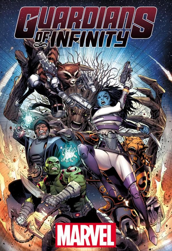 Guardians_Infinity_1_1_Portada