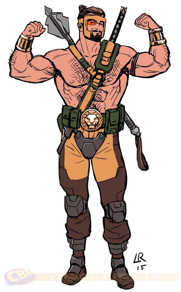 HerculesBoceto