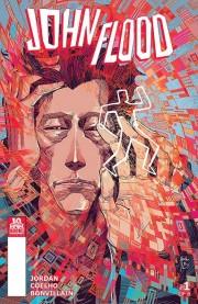 JohnFlood-cover