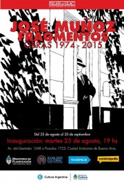 Jose_Muñoz_Fragmentos