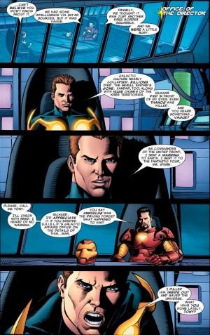 Nova_01_Iron_Man_02