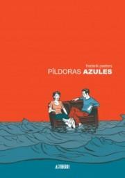 Pildoras_Azules_Portada