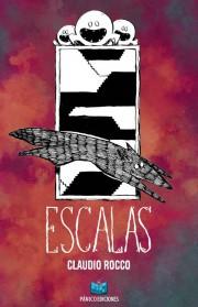 Portada_escalas_panico_rocco