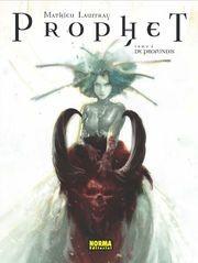 Portada_prophet_4_de_profundis