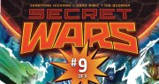SECRET-WARS-009-display