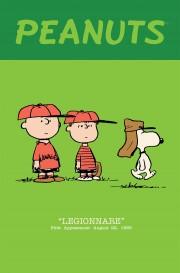 SnoopySpecial1