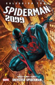 Spiderman_2099_portada