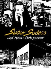 Sudor_Sudaca_Sampayo_Muñoz_Hotel_Ideas
