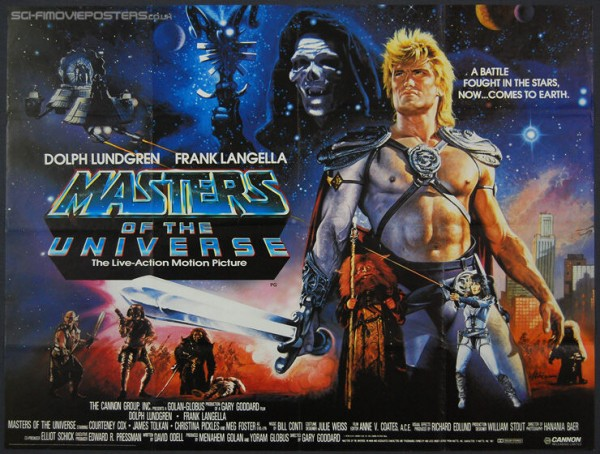 Masters-Of-The-Universe-pelicula-original