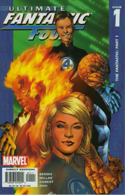 Ultimate_Fantastic_Four_Vol_1_1