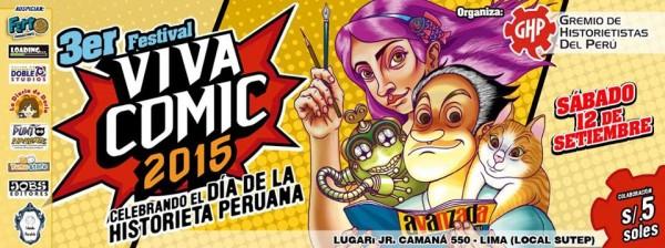 Viva_Comic_2015_Dia_Historieta_Peruana