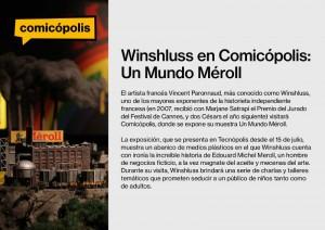 Winshluss_Comicopolis_2015_muestra