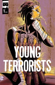 Young-Terrorists-01-cover