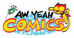 aw-yeah-comics-logo-625x326