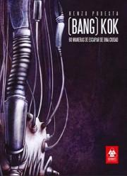 bang_kok_podesta_rabdomantes