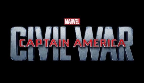 civil-war-nuevo-logo-d23