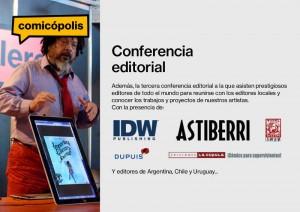 conferencia_editorial_comicopolis_2015