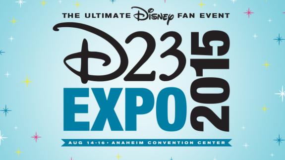 d23expo-logo-2015