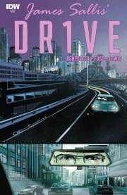 drive_01_portada