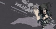 freak-angels-014