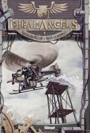 freakangels (1)
