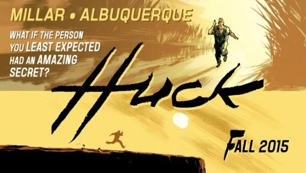 huck-142441