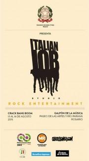 muestra_Italian_Job